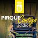 Pirque Contigo Radio jueves 08 de marzo 2018