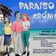 Paraíso crónico. Cap. 9/9 - Unas bonitas sandalias