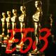 E68: Predicciones de Oscar