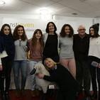 Jornadas de Envejecimiento Universidad de Deusto en Donosti