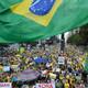 Brasil: La Dictadura de la corrupción.