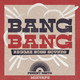 PONENT ROOTS MIXTAPES - BANG BANG (Boss Sounds Reggae)