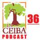La Ceiba PODCAST 36