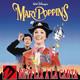 NaC 2x27: Especial de Mary Poppins (1964)
