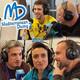 V Maratón AOLDE RADIO #006