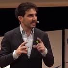 Entender la cultura: El nuevo marketing - Ramon Ollé