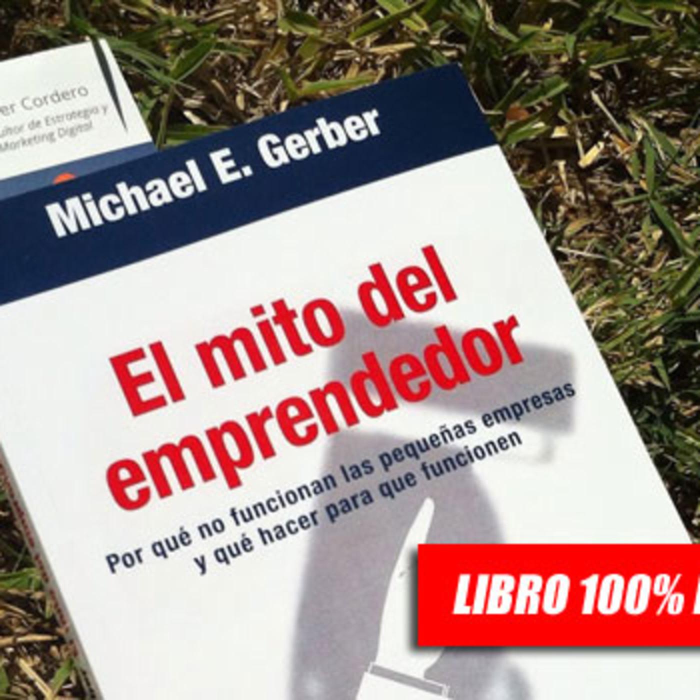 El Mito del Emprendedor en Quique Torres en mp3(19/07 a las 11:39:08)  01:11:15 19887116 - iVoox