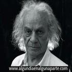Nicanor Parra entrevistado y recitando antipoesía