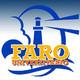 Avance informativo Faro Universitario 17 de mayo de 2018