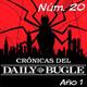 Spider-Man: Crónicas del Daily Bugle 20. Un Hombre Araña Espectacular.