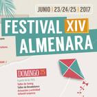 XIV Festival Almenara Promo Català