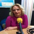 En 'De Buena Mañana' entrevistamos a Mercedes de Centro Me 21-11-14
