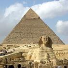 Descifrando el antiguo Egipto