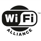 Podcast Glosario-01-Wifi