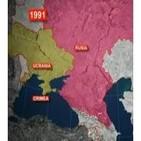 Crimea, la primavera rusa - En Portada