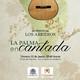 239º/ 48ºaniversario de los Arrieros y su teatro musical La Palma Encantada