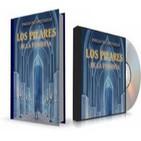 LOS PILARES DE LA PANSOFÍA[Audiolibro]El camino del autoconocimiento a través de la filosofía perenne. 9na ESTANCIA