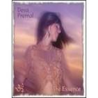 The Essence (Deva Premal)