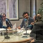 2016-09-28   T2-02   Especial Buzón Consultas Geomática, Propiedad y Deportes COLEGIADOS COIGT 92.6FM COPE Más Valencia