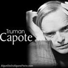 Truman Capote - Grandes escritores (Documental)