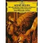Requiem de Mozart (Completo)