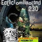Eclectomeiroland 230