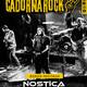 CadornaRock programa Nº 14 21/06/2018