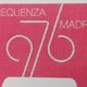 22-05-17 FREQUENZA 976 MADRID, A Madrid si muoe un 'altra Italia