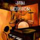 Jam Session - Podcast 10