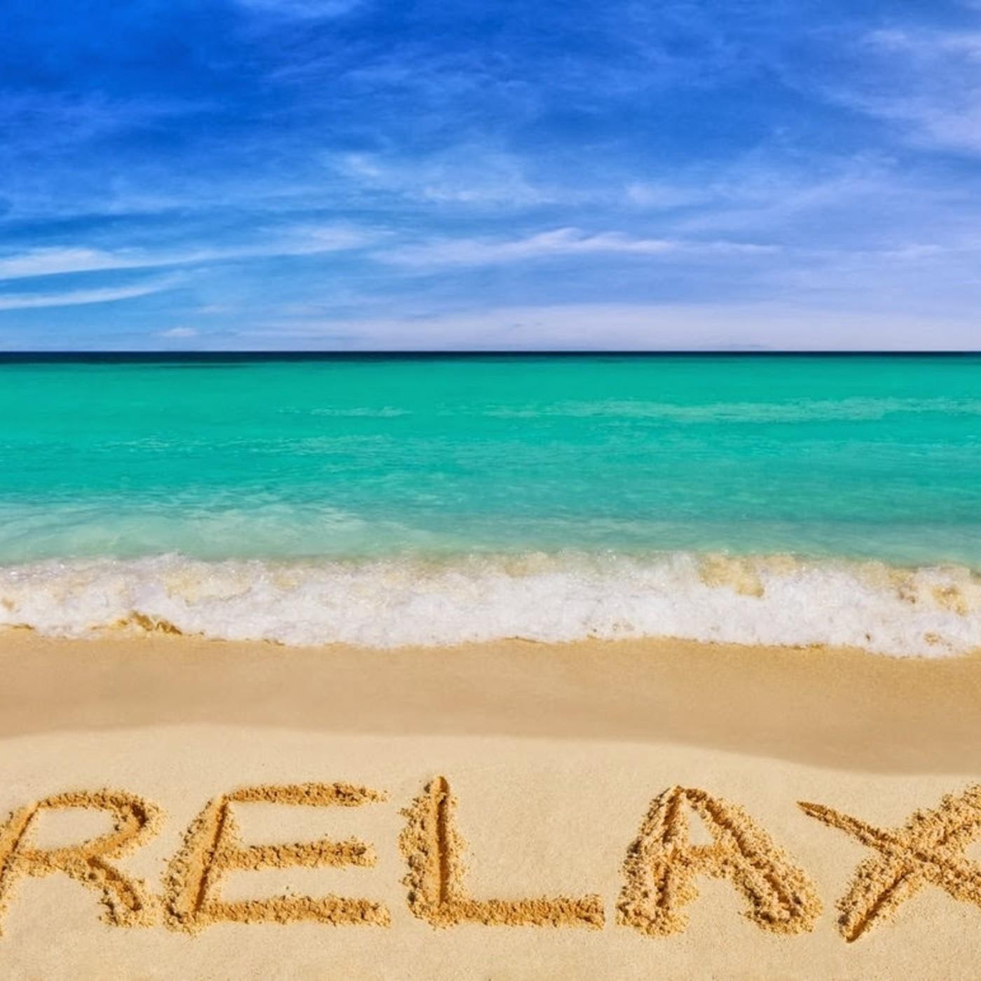 Sonidos Naturaleza - Playa, Olas, Mar Para Relajarse Y Dormir en Expansión  De La Conciencia en mp3(16/01 a las 21:12:48) 01:00:40 16380250 - iVoox