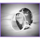 LEM 3-2 Seguretat Ciutadana 10-10-2012