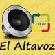 El Altavoz nº 177 (28-02-18)
