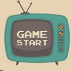 Kingdom come, los mundos abiertos y...¿cuantos juegos tienes en steam?