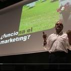 ¿Funciona el marketing? - Marcos de Quinto, exVP Coca-Cola
