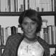 Los Investigadores de la UABJO. Dra. Fabiola Bailón Vásquez. Cap. 27.