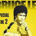 LODE 5x27 especial BRUCE LEE parte 2 de 2
