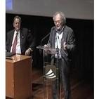 La Felicidad en Tiempos de Crisis - Conferencia de Eduard Punset