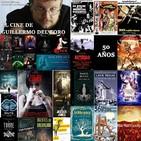 Los búhos del caos 15: El cine de Guillermo del Toro