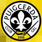 Actualitat del Club Gel Puigcerdà*