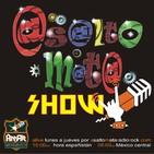 AsaltoMata Show 376: Miércoles Negrol