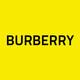 Bs3x06 - Burberry, el origen de la gabardina