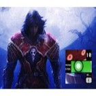 1x18 10 Minutitos de Castlevania Lords of Shadow
