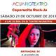Entrevista a Acuario Teatro (20/10/2017)