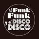 44. Al Funk... Funk, y al Disco.... Disco.