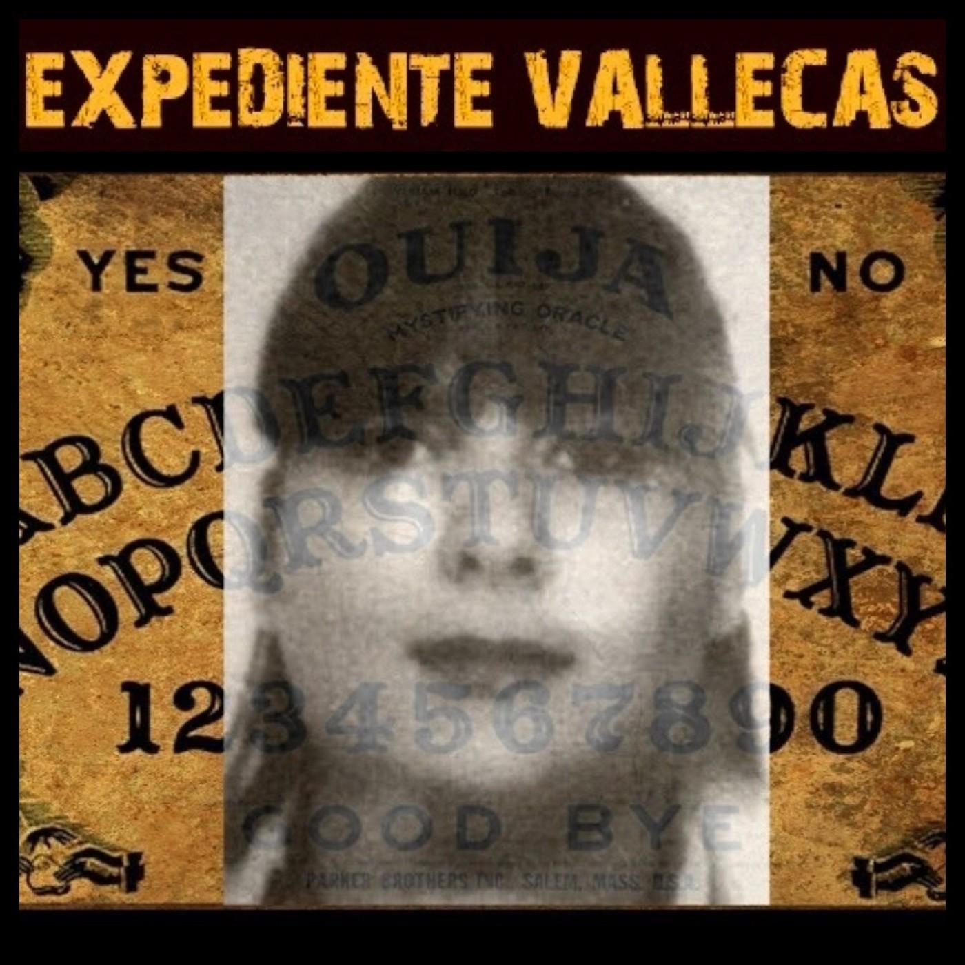 Expediente Vallecas; 26 años de mentiras...¡o no! en El Centinela ...