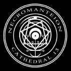 Necromanteion - once upon a time - retrospective vol.ii