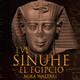 56-Sinuhé el Egipcio: El fin de la guerra santa