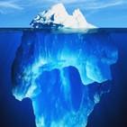 L'Iceberg 2 (Programa sencer 14-10-16)