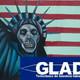 11-M, falsas banderas y huelga femi-globalista