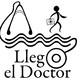 Entrevista al Dr Sebastian Galdeano cardiologo de la prov. de Tucumán.